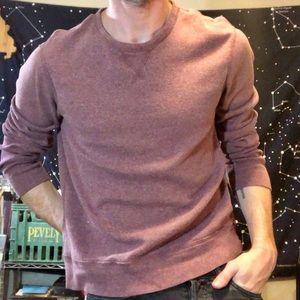 100% Cotton J. Crew Shirt